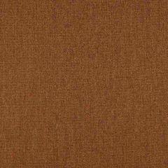 Sunbrella Canvas Teak 5488-0000 Elements Collection Upholstery Fabric