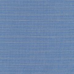 Sunbrella Dupione Galaxy 8016-0000 Elements Collection Upholstery Fabric