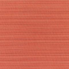 Sunbrella Dupione Papaya 8053-0000 Upholstery Fabric