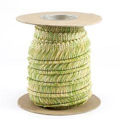 Sunbrella Trim 08362-2 Acrylic Brush Fringe 2 inch Meadow