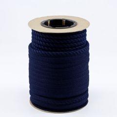 Sunbrella Trim 07313-4626 Twist Cord Edge 3/8 inch Navy