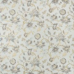 Kravet Basics Tiru Vine Mineral 2316 Ceylon Collection Multipurpose Fabric