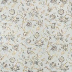 Kravet Basics Tiru Vine Mineral 2316 Ceylon Collection Multipurpose Fabric