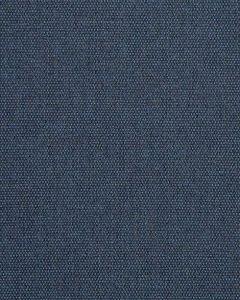 Sunbrella Makers Collection Blend Indigo 16001-0001 Upholstery Fabric