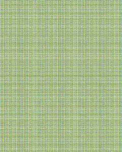 Kravet Sunbrella 33340-315 Soleil Collection Upholstery Fabric