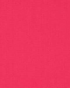 Patio Lane Raspberry Field Living Paradise Outdoor Upholstery Fabric