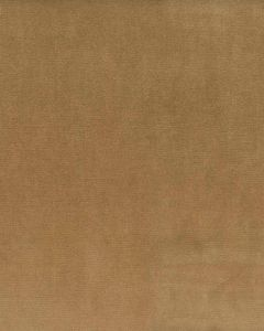 Stout Velvety Toffee 3 Settle in Collection Multipurpose Fabric