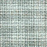 Sunbrella Hybrid Sky 42078-0000 Elements Collection Upholstery Fabric