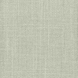 Stout Vigilant Seamist 1 Solid Foundations Collection Indoor Upholstery Fabric