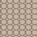 Trend 03186-Cobalt by Vern Yip 4668702  Decor Fabric