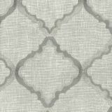Stout Damascus Granite 4 Color My Window Collection Drapery Fabric