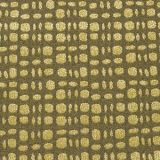 Keyston Bros Doria Cayman Parke Collection Contract Indoor Fabric