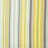 Bella-Dura Baybreeze Keylime 29339C1-1 Upholstery Fabric