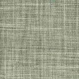 Stout Inflate Shoreline 11 Curb Appeal Collection Multipurpose Fabric