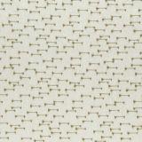 Clarke and Clarke Nala Willow F0958-04 Drapery Fabric