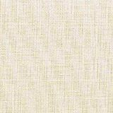 Stout Robinson Marble 1 Naturals II Collection Multipurpose Fabric