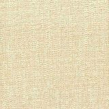 Stout Zoom Champagne 3 Solid Foundations Collection Indoor Upholstery Fabric
