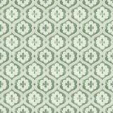 Stout Dunston Seafoam 3 Rainbow Library Collection Indoor Upholstery Fabric