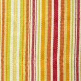Bella-Dura Baybreeze Mai Tai 29339C1-2 Upholstery Fabric