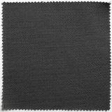 Bella-Dura Morada Pewter 29654A1-15 Upholstery Fabric