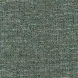 Endurepel Miura Storm 31 Indoor Upholstery Fabric