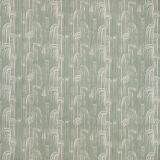 Groundworks Sunbrella Crescent Weave Cypress GWF-3737-135 by Kelly Wearstler Upholstery Fabric