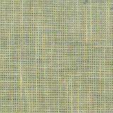 Stout Vociferous Shoreline 2 Rainbow Library Collection Multipurpose Fabric