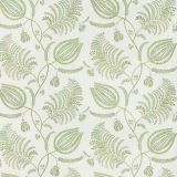 Lee Jofa Palmero Ivory / Leaf 2017158-23 Westport Collection Multipurpose Fabric