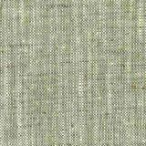 Stout Boston Grey 2 Comfortable Living Collection Drapery Fabric