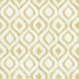 Stout Driven Caramel 3 Rainbow Library Collection Multipurpose Fabric