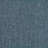 Stout Watch Blueberry 2 Comfortable Living Collection Indoor Upholstery Fabric
