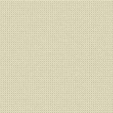 Outdura Chesterfield Mint 1319 The Ovation 3 Collection - Freshly Inspired Upholstery Fabric