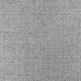 Stout Privilege Smoke 2 Color My Window Collection Drapery Fabric