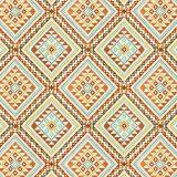 Stout Embellish Henna 3 Rainbow Library Collection Multipurpose Fabric