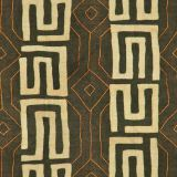 Stout Zulu Storm 1 African Expedition Collection Multipurpose Fabric