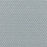 Baker Lifestyle Oreto Indigo PP50447-1 Homes and Gardens III Collection Multipurpose Fabric