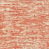 Stout Ronnaby Strawberry 1 Rainbow Library Collection Multipurpose Fabric