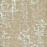 Stout Topline Dusk 1 Compliments Collection Multipurpose Fabric