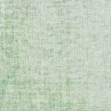 Stout Oldsmar Vapor 2 Rainbow Library Collection Multipurpose Fabric