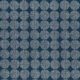 Clarke and Clarke Kiko Aqua F0956-01 Drapery Fabric