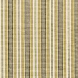 Stout Evacuate Bamboo 1 Rainbow Library Collection Multipurpose Fabric