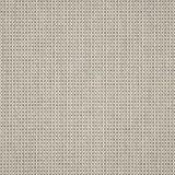 Sunbrella System Stone 50198-0002 Sling Upholstery Fabric