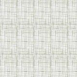 Stout Miles Silver 1 Comfortable Living Collection Multipurpose Fabric