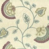Stout Easley Peacock 2 Rainbow Library Collection Multipurpose Fabric