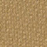 Sunbrella Tresco Brass 4658-0000 46-Inch Awning / Marine Fabric