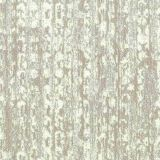 Stout Dagger Sandstone 2 Rainbow Library Collection Multipurpose Fabric