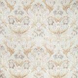 Kravet Avenham Sandstone 13 Greenwich Collection Multipurpose Fabric