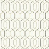 Stout Risotto Taupe 2 Rainbow Library Collection Drapery Fabric