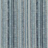 Baker Lifestyle Toledo Indigo PP50444-1 Homes and Gardens III Collection Drapery Fabric