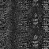 Kravet Design Arrogate 8 Indoor Upholstery Fabric